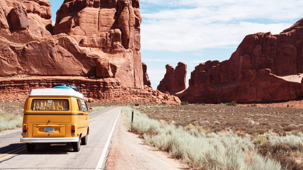 road trip pas cher